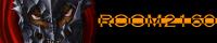 ROOM2160